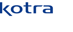 Korea Trage-Investment Promotion Agency