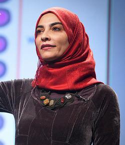 Women Entrepreneur - Middle East - Big Boys Toys