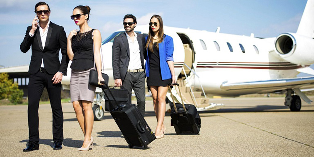 5-Best-private-jets-World
