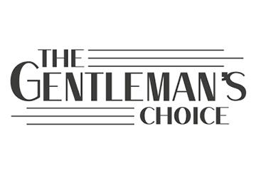 the Gentlmans Choice